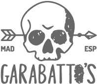 Garabattos